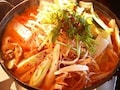 汗を流して食らう!HOTなピリ辛鍋レシピ8選