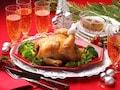 初心者歓迎!丸鶏のローストチキン、基本の丁寧レシピ