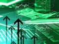 株の売買にかかる税金と確定申告の方法