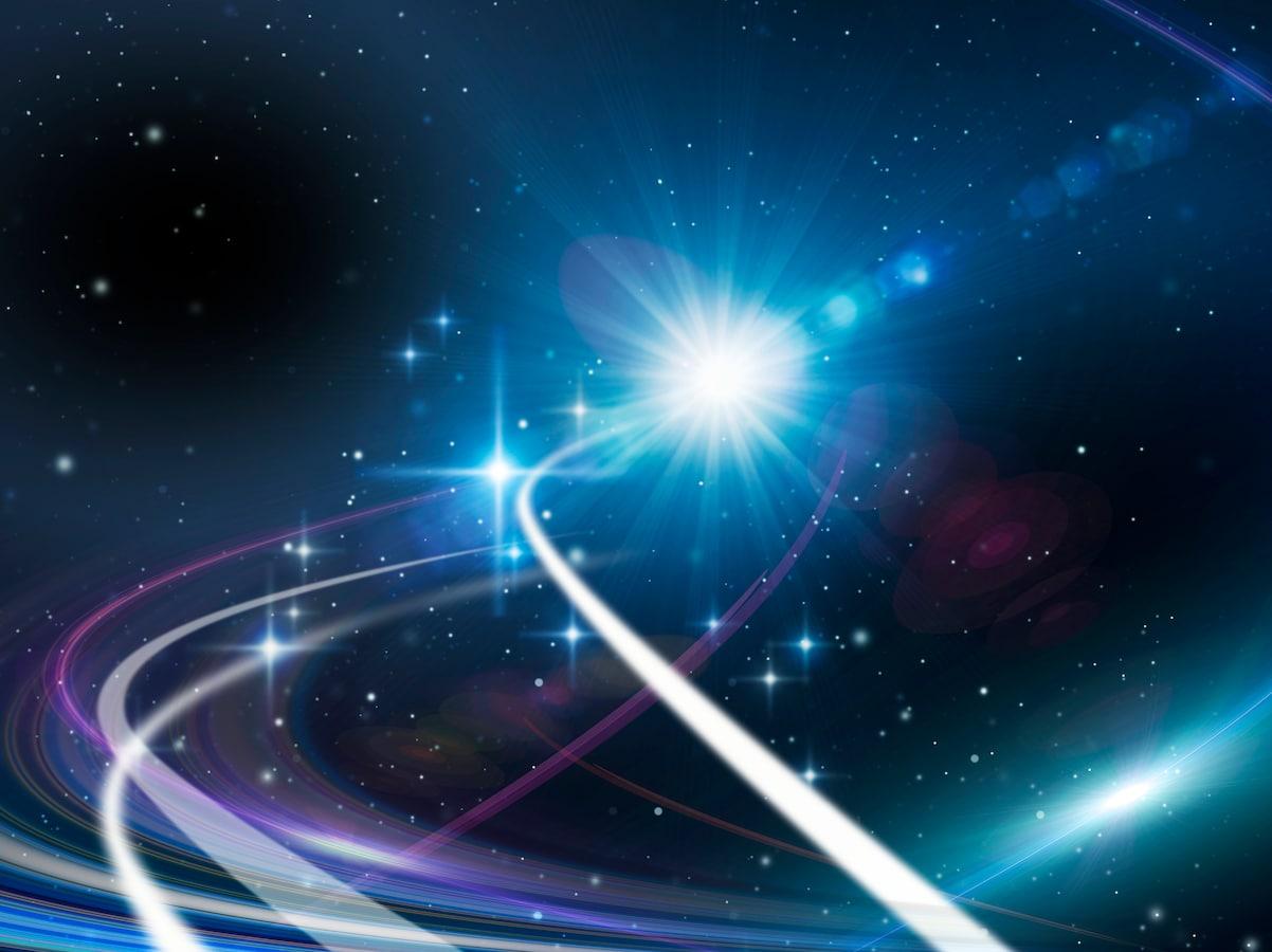 宇宙の画像 p1_25