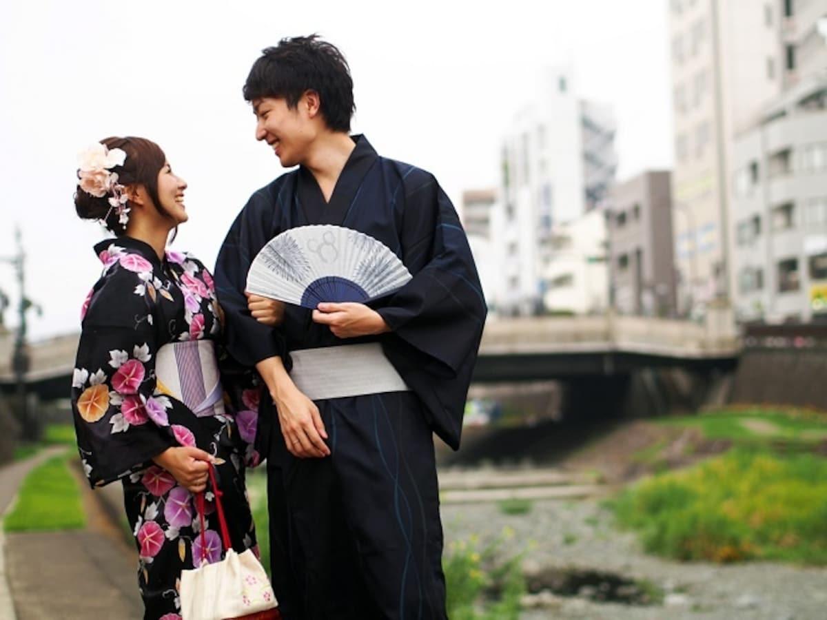 ting a japanese guy? - GaijinPot Forums