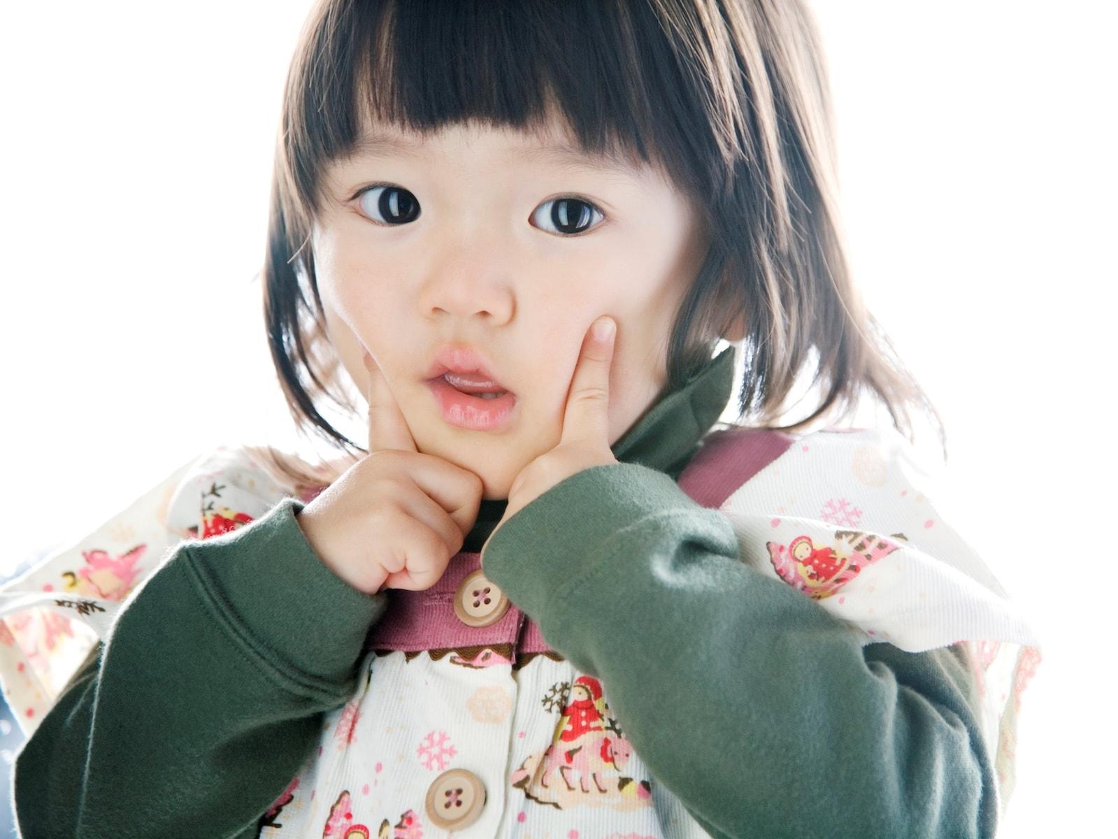 【子供のしつけ】幼児から小学生まで! 考える力を育む叱り方のヒント