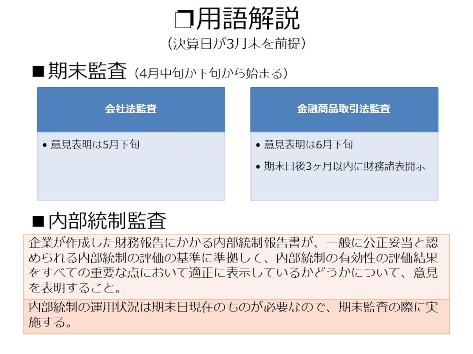 topimg_original.jpg : 漢字 勉強 サイト : 漢字