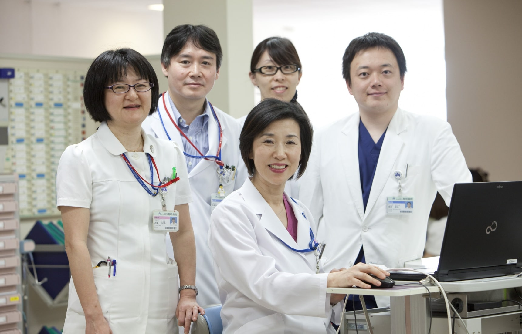 A Helpful Guide to Healthcare in Japan | All About Japan