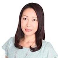遠藤 奈美子