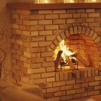 暖房器具の種類と特徴