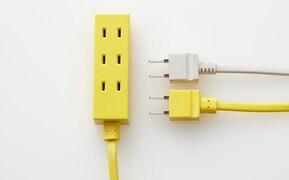 わが家の電力自由化