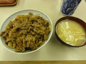 天丼、うな丼、カツ丼……何度も通いたい丼物屋・年間ベスト10 ...