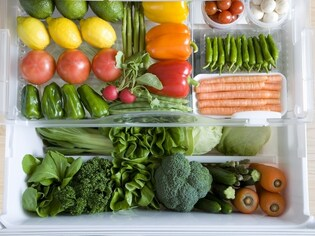 免疫物質をつくるのに必要な栄養素・成分って?
