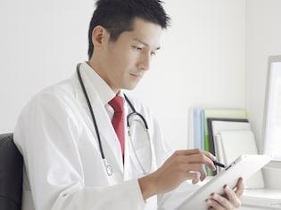 2015年~2016年シーズン インフルエンザの予防と治療