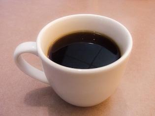 漂白剤ナシで簡単茶渋落とし方テク