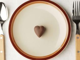 人にも地球にも優しいフェアトレードチョコレート5選