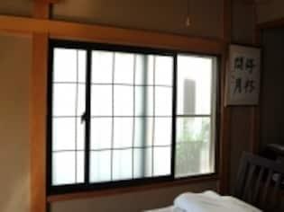 内窓は本当に快適&省エネになるのか 実例から検証