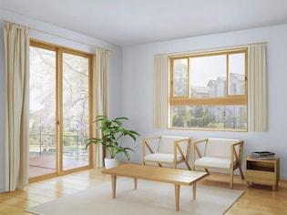 断熱性を握る窓のサッシ、その種類と特徴