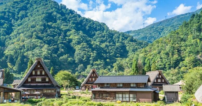 栃木市が「子育て」「若者」部門で2冠を達成! 「2017年版 住みたい田舎ベストランキング」総合1位に輝いたのは?