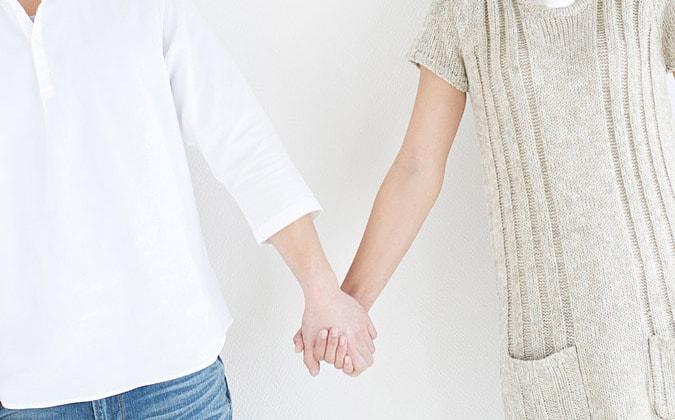 夫婦で向き合う ホルモンケア