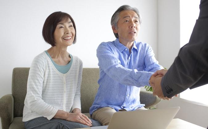 住宅のプロが教える 家の悩み解消術