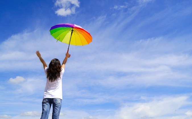 梅雨対策2016 快適に過ごす30の知恵