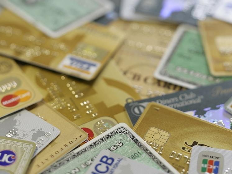 年会費が安い、お得なゴールドカードを徹底比較! おすすめはどれ?
