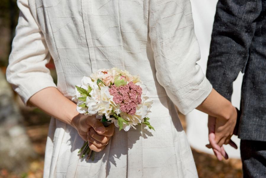 【rss】.バツイチ男性との恋愛・結婚で幸せをつかむ3つのコツ