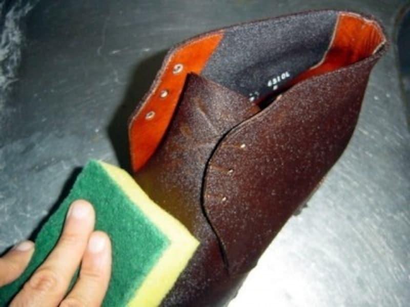 革靴の手入れ/掃除方法と揃えたい道具のおすすめ情報10選