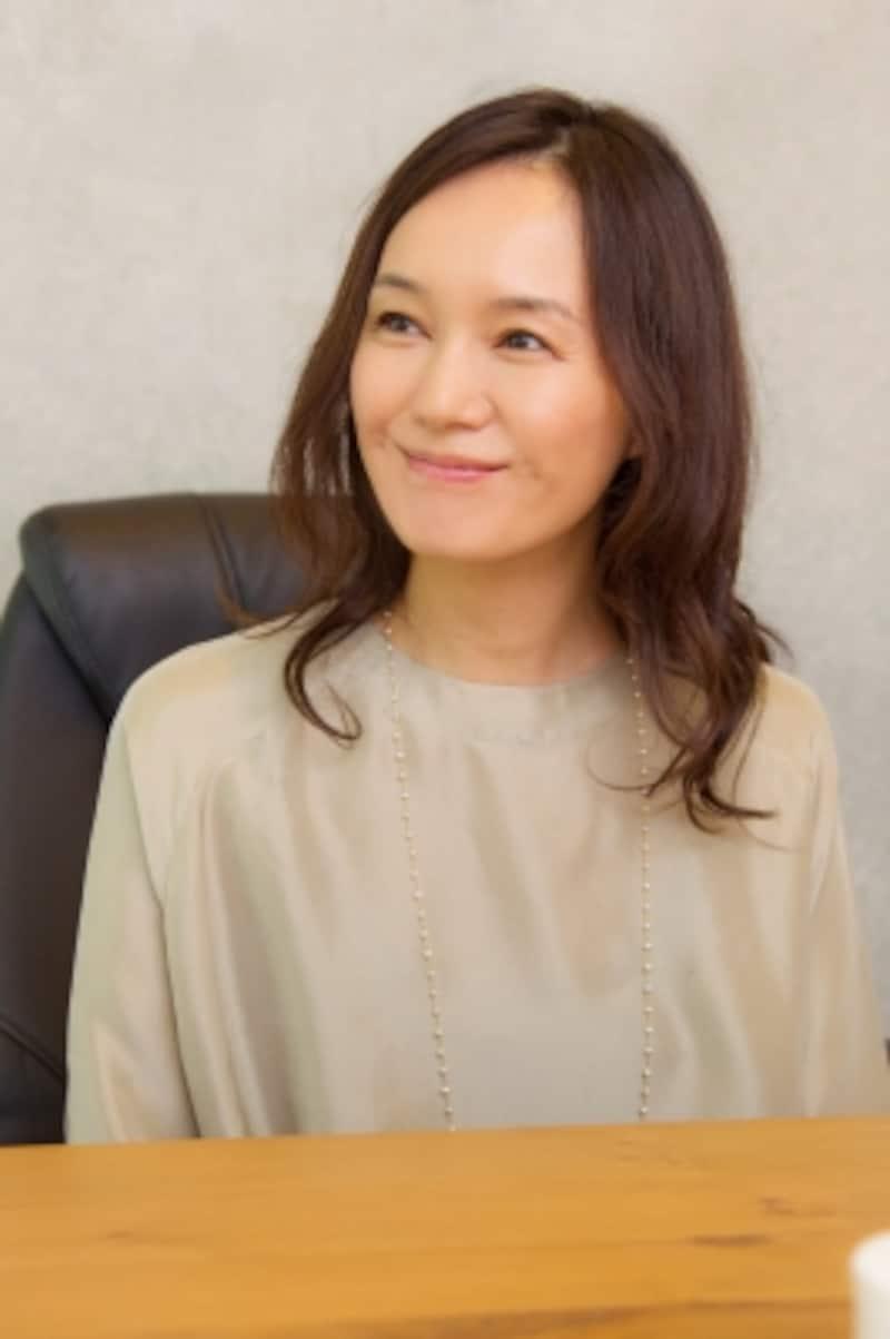 奥貫薫の画像 p1_29