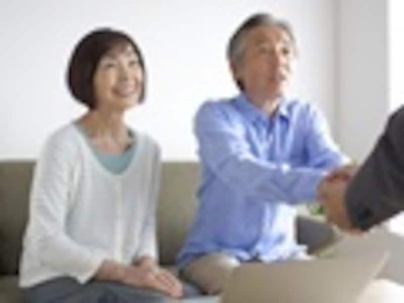 住宅のプロが教える家の悩み解消術