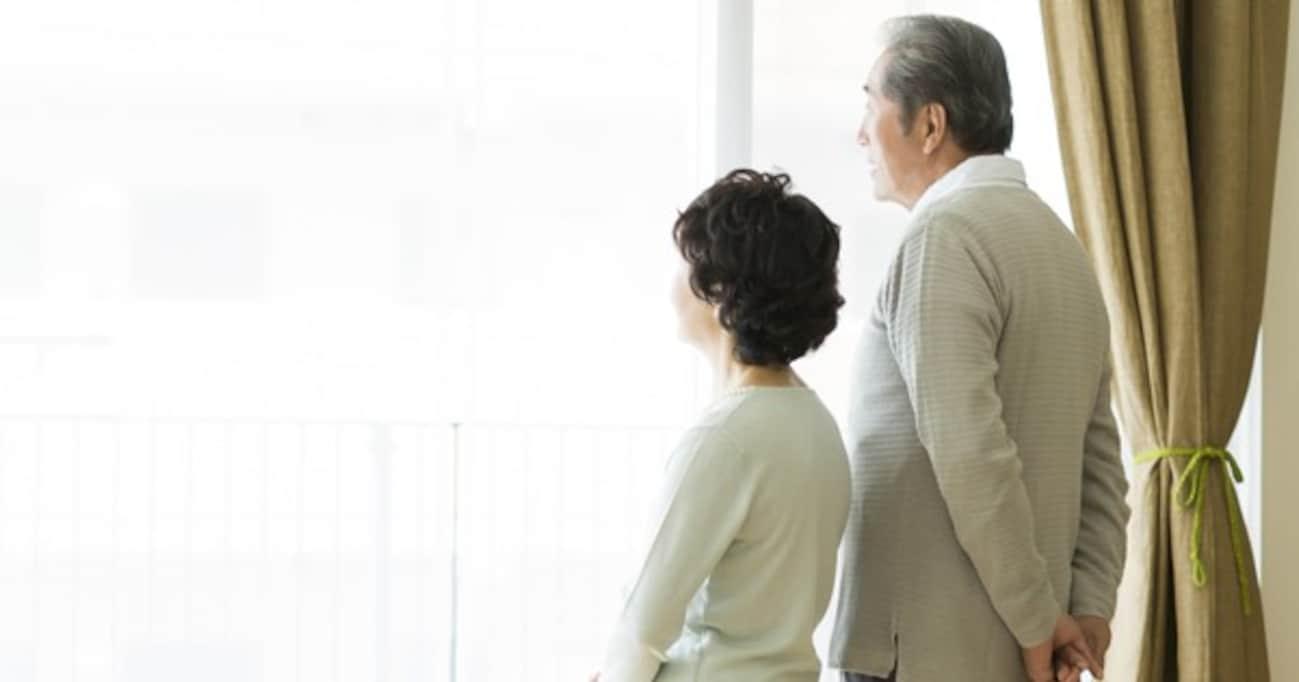 舛添氏にも可能性が!? 多額の退職金を手にして下流老人になるというリスク