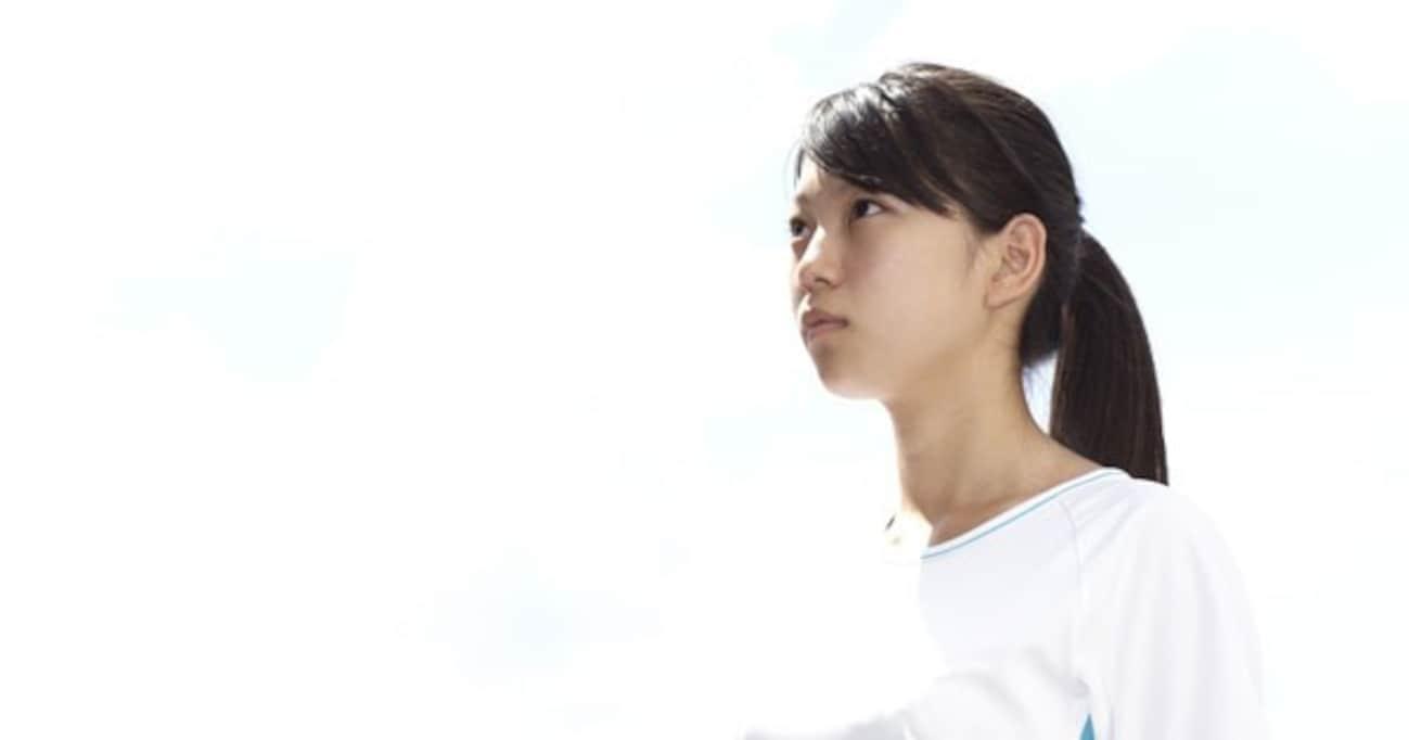 京都女子高生マタハラ事件。「高校生のクセに妊娠するな」はいじめと変わらない