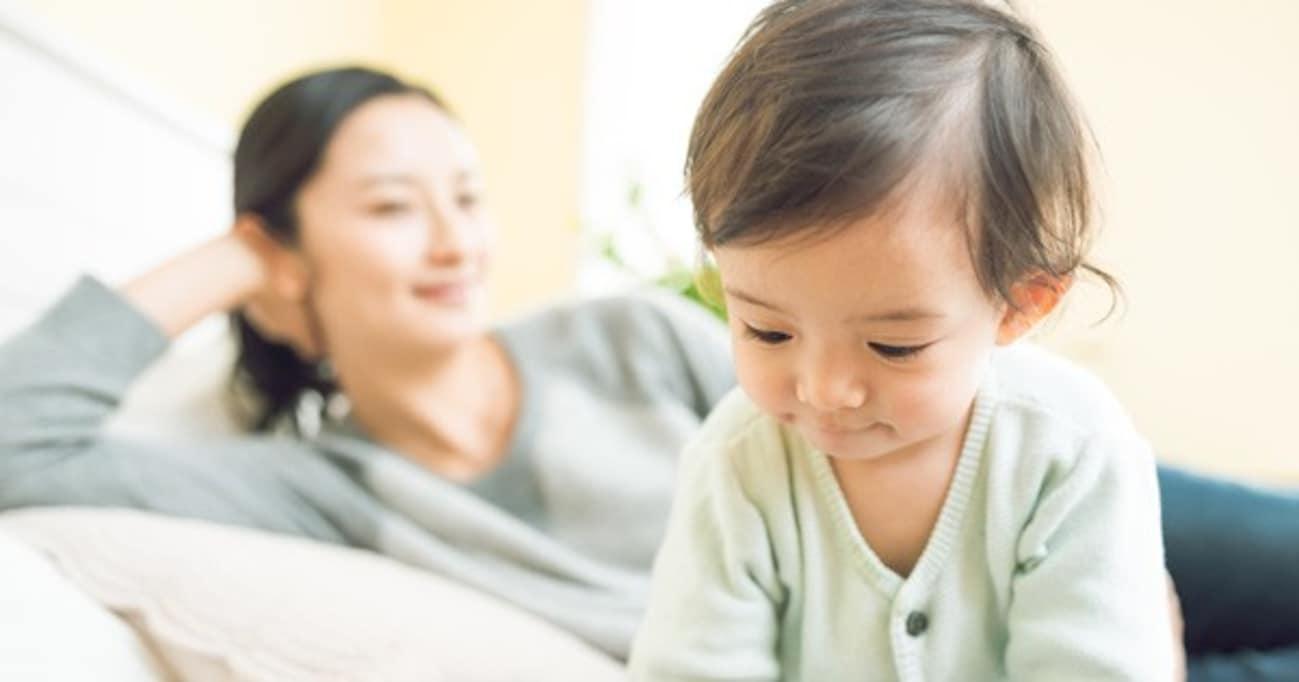 子どもの有無と女性の価値はリンクしない