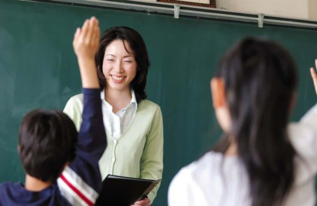 小学校受験シーズン目前! 私立小学校教諭だから伝えたい「正しい選択」とは…
