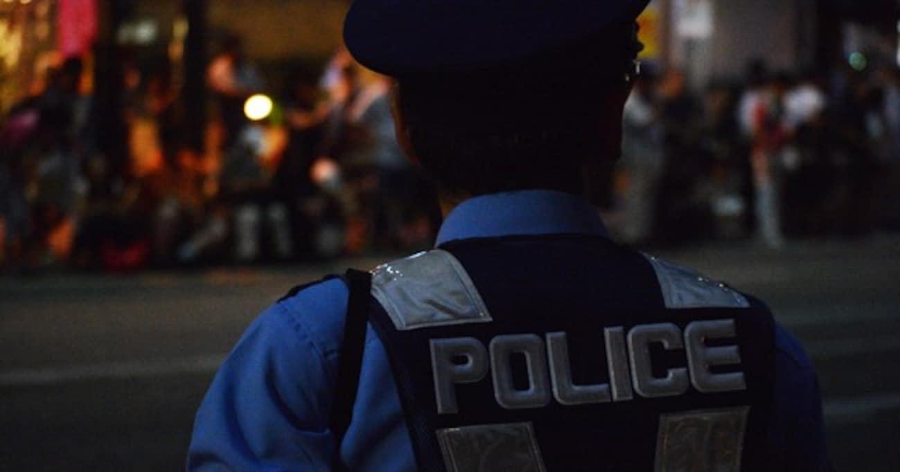 【今週の大人センテンス】警察への悲しみを手記で訴えた小金井刺傷事件の被害女性