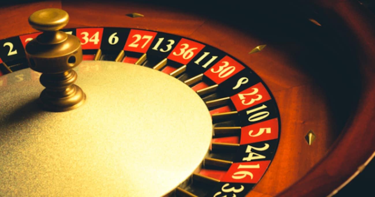 カジノ法案成立で、ついに日本にやって来る「統合型施設IR」。ギャンブル依存症大国の日本が取るべき道はこれだった!?