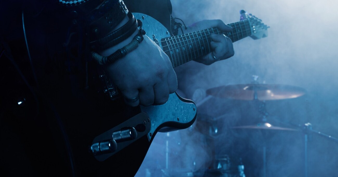 """「ロック」とは """"生き様""""である……YAZAWAとX JAPANの共通点"""