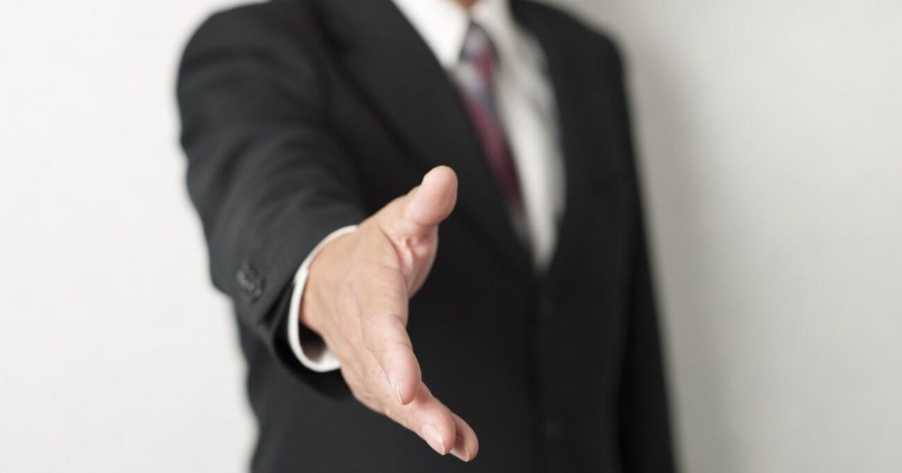 「殺し文句」はビジネスの武器! スティーブ・ジョブズが、格上の会社から役員を引き抜く際に放った言葉とは?