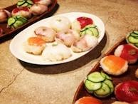 「オイルおにぎり」のダイエット&美容効果に注目!