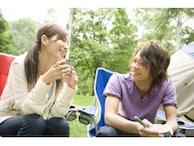 「話しかけづらい人」が無意識にしている5つの行動