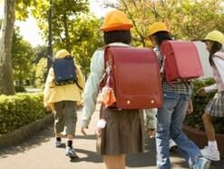 小学校でかかる学費とお金