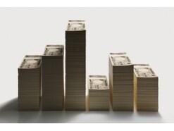退職金はいくらもらえる?退職金の平均相場