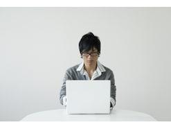 英文ビジネスメール(英文E-mail)の書き方