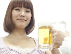 飲みすぎると酔う!? ノンアルコールビールの注意点