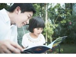5歳児にオススメ!思いやり創造力を育む人気絵本10選