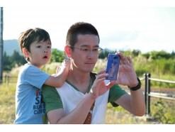ポケモンGOを親子で楽しむ!教育効果と注意点