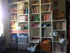 自立を促す子ども部屋の作り方、5つのポイント
