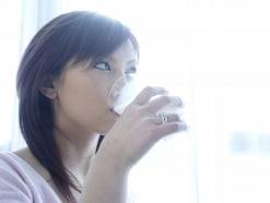 低糖質ダイエットにも!アーモンドミルクの栄養と効果