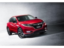 車両価格250万円以下で国産SUVを狙うなら?