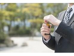 栄養ドリンクとエナジードリンク・その違いは何?