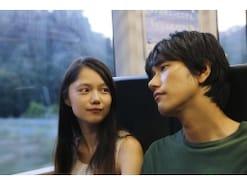 映画ガイドが選ぶ2016年9月公開の映画ランキング