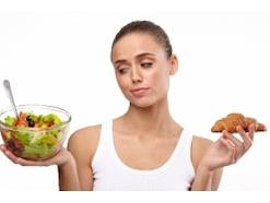 食事制限なしで痩せるダイエット10のルール