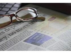外国株の税金はどう申告する?